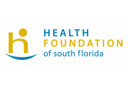Health Foundation of South Florida