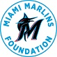 Marlins Charity Partner