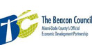 The Beacon Council