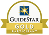 GuideStar Exchange's Gold Participant